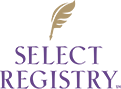 select registry the french manor