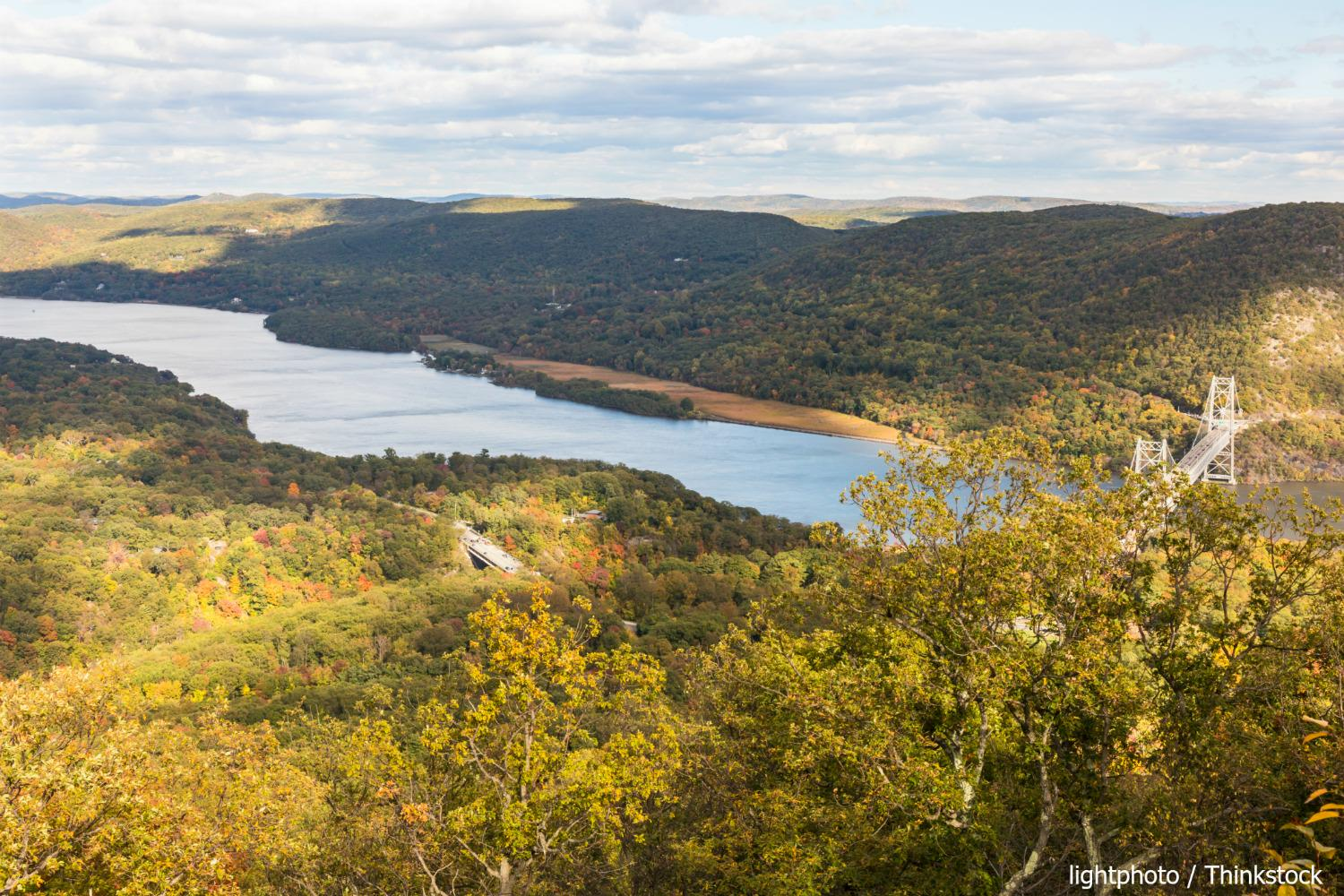 Things To Do In The Poconos Poconos Attractions The