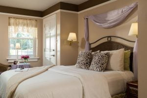 Everything You Need To Know About Pocono Outdoor Adventure Tours The French Manor Inn And Spa