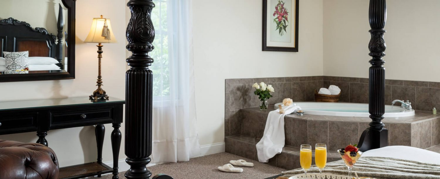 French-Manor-Rooms-Spa-5-6-X3 (1)