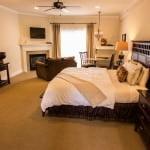 Sante room