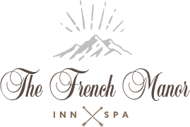 the french manor inn and spa pocono mountains