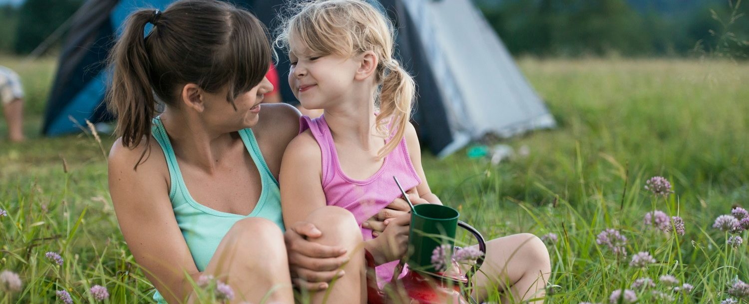 Mother Daughter Spa Packages Niagara
