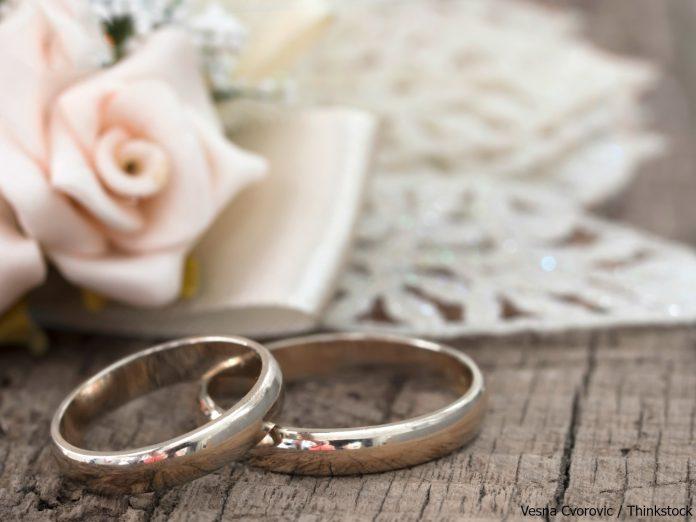 where are the best Pennsylvania honeymoon destinations?