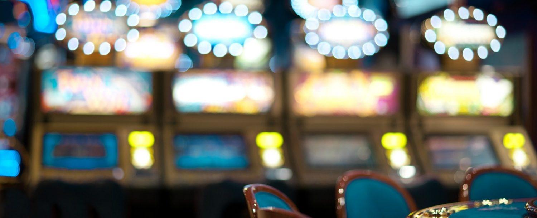 Kostenlosen casino downloads bukkit