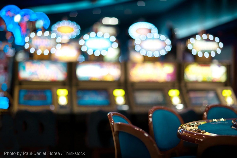 mohegan sun casino concerts wilkes barre
