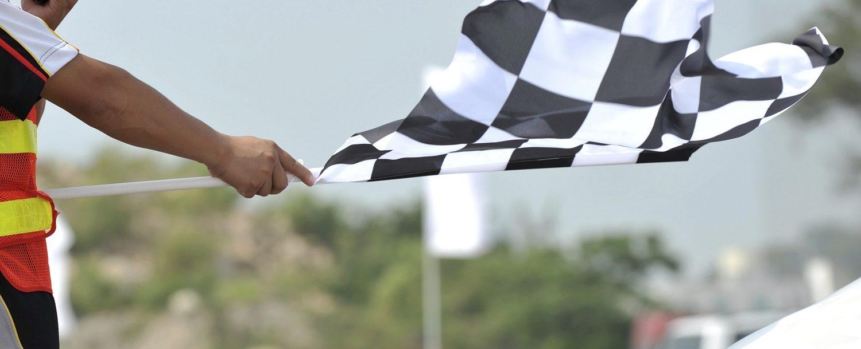 Pocono Raceway schedule