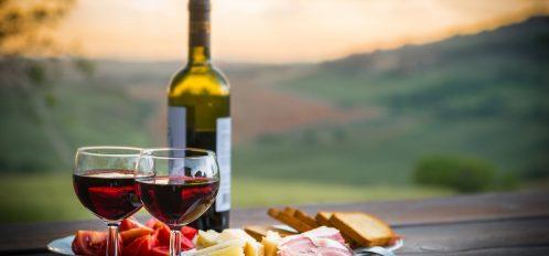 wineries in Poconos, PA
