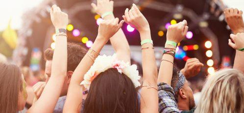 music-festivals-in-PA.jpg