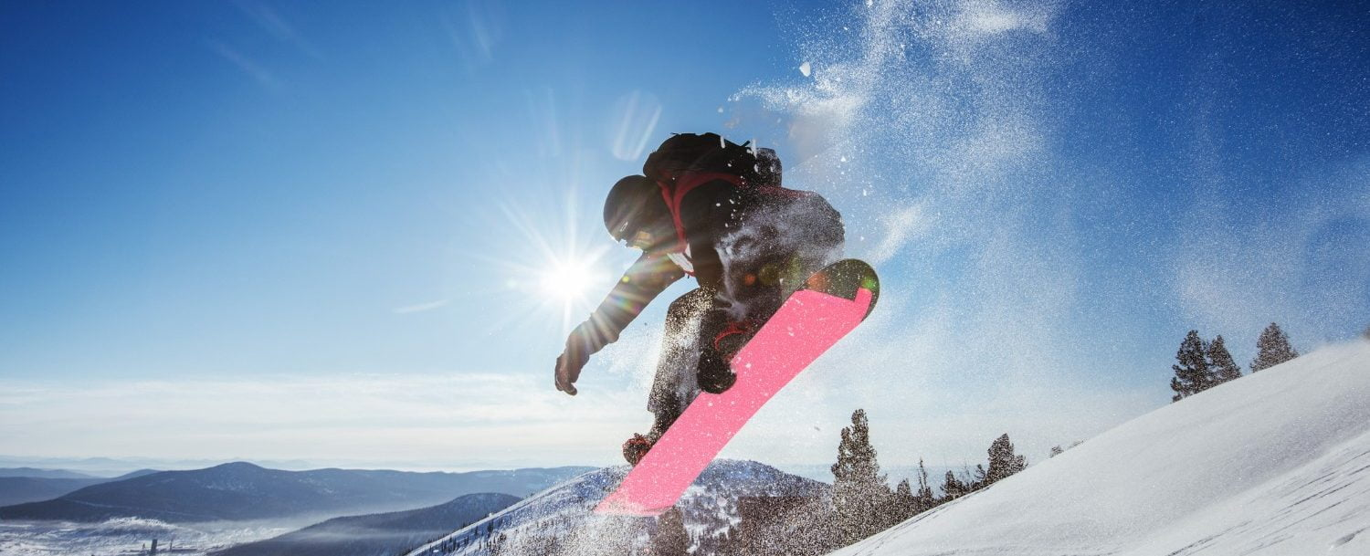 what are the best ski mountains in the poconos? | the french manor