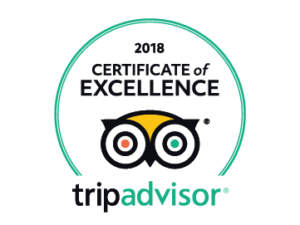 2018-tripadvisor-certificate-of-excellence-award-rondel-village-300x225