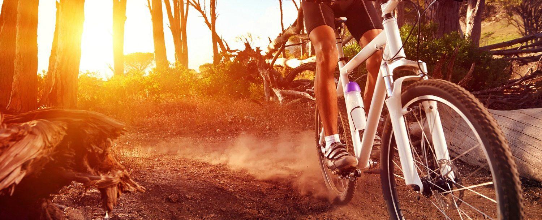 Here are the best Pocono Bike Rentals