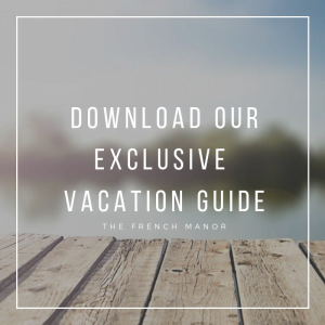 Download our vacation guide