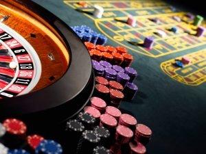 casino in the Poconos