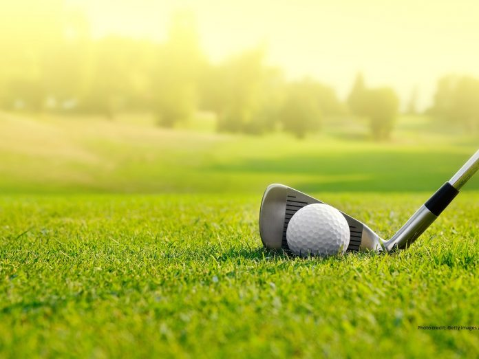 Learn more about the Shawnee Inn Golf Resort.