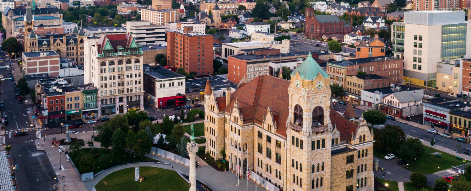 Things to Do in Scranton PA
